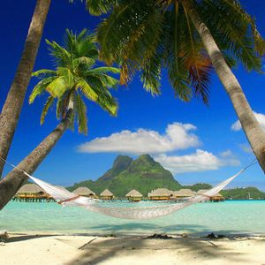 Un dia en la playa - dj set mixed by peacE