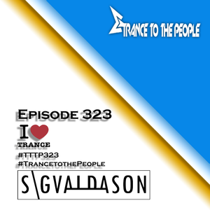 Trance to the People 323