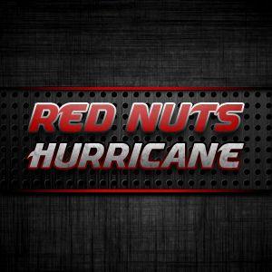 RED NUTS - Hurricane [Live @ 'WATB Radioshow' UFM]