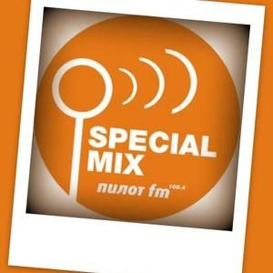 Special_Mix_PilotFM_2012-08-16_VANYA_YASNIY