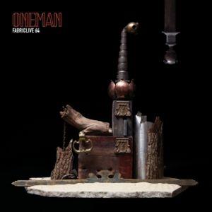 FABRICLIVE 64: Oneman 30 Minute Radio Mix