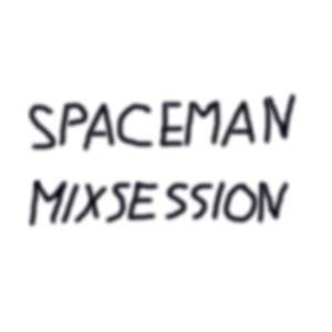 SPACEMAN - 20140325 - Hardstyle