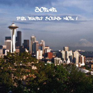 The Puget Sound Vol 1