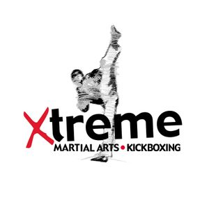Xtreme Martial Arts on Innerview