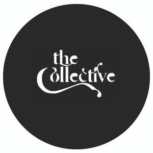 Collectivehour-08.05.12- 88.2 Raglan, NZ