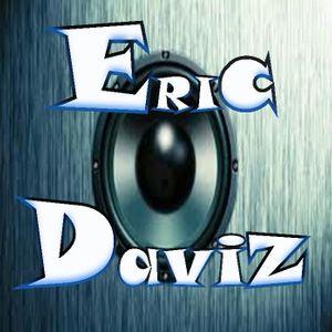 Eric Daviz - F....King Awesome (Powered by Balthazar&JackRock-Renesanz Records)
