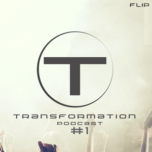 Transformation PodCast #1