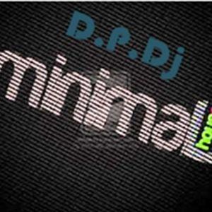 Minimal Party 2014
