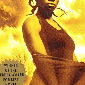 Em & Evil: Our Favorite Black Authors