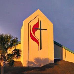 Service of Death and Resurrection for Joan Lee Irizarri