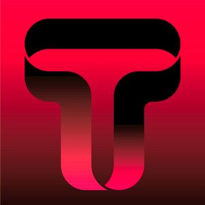 Transitions with John Digweed - 18th October - Live from Circus