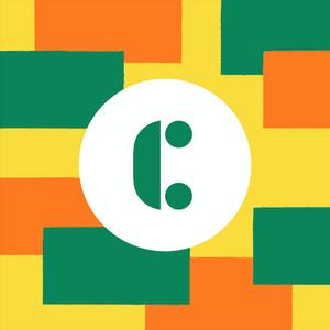 Cuero Records · Miguel Aránega 60's & 70's Mix