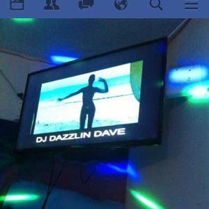dazzlindave freestyle mix 5-21-16