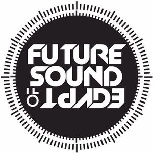 Aly & Fila - Future Sound Of Egypt 514