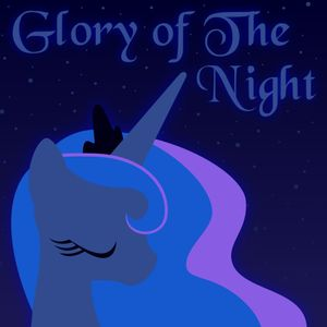 Glory of The Night 011
