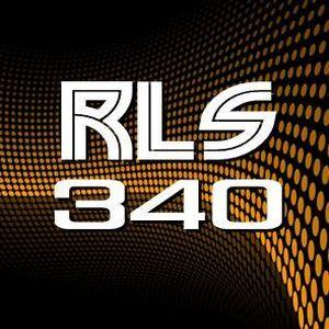 Radio Live Sessions 340 (14/Sep/2013)
