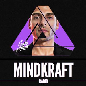 MINDKRAFT Radio Episode 26