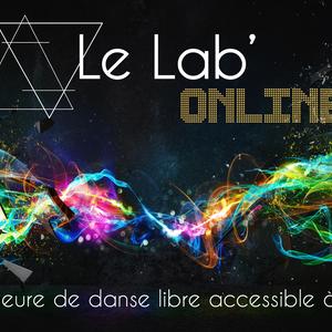 Lab online #1