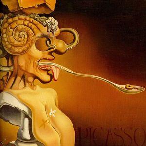 Tek Tek Tek Session nº 15 (39 Minuts) @ Ivan Relik 21 Juny 2012