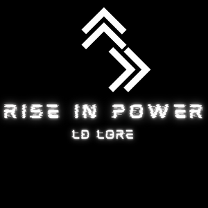 Rise In Power 7.1.21