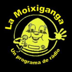 La Moixiganga 12-04-2017