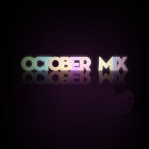 October Mix.