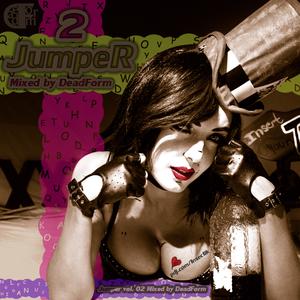 DeadForm Mix - Jumper 02