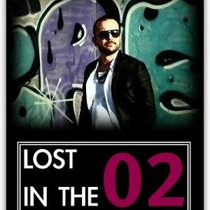 Lost In The Deep Sounds 002 Mixed By Jon Sweetname (2012-02-21)