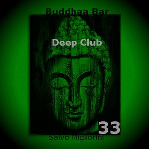 Buddhaa Bar Deep Club 33