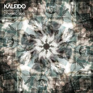 "Kaleido Podcast #001 ""The Creation"" by Dynamic Duo"