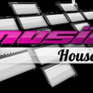 JandeMar (RauteMusik.FM/House) Show 03.04.2012