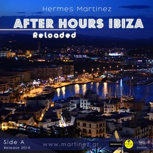 After Hours Ibiza (Reloaded)