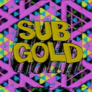 SubGold Absence Mix 2013
