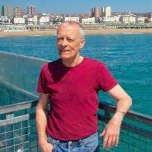 Radio Free Brighton Politics Show with Davy Jones : The NHS