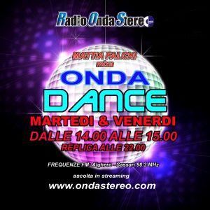 ONDA DANCE 2013-07-12