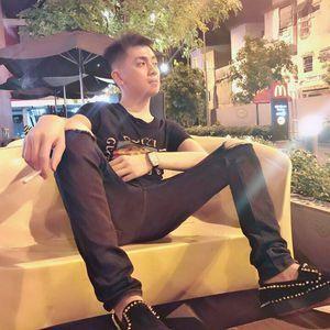 Siêu Phẩm 2019 - Dối Lòng [ Full Thái Hoàng ] - Dj Thái Hoàng Mix