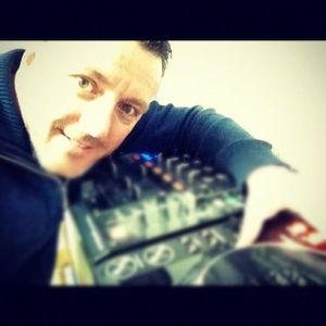 DJ_LEVIATHAN_HAPPY_CLUBBING_10_NOV_2013