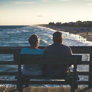 Episode 5, Season 3: When I'm 64: Seniors housing or overdevelopment?