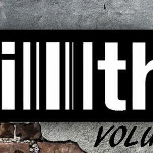 The Filth Files VOL 5