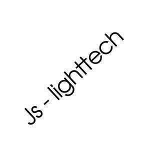 Jace Syntax. Lighttech. may 2011