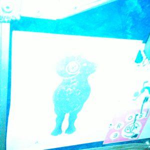 SINKICHI @ OTOBOLA _okinawa_japan_2015.6/20 (Black Sheep)