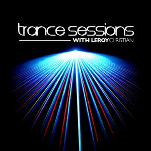 #17 trance sessions (live from musro - jakarta)