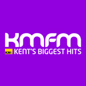 KMFM-Tony Blackburn-09 07 2017