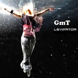 GmT - Levitator 4