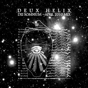 Dei Somnium Mix