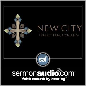 The Good News of the Kingdom