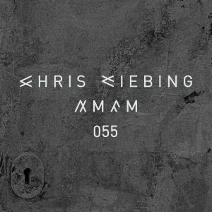 2016-03-28 - Chris Liebing - AM-FM 055 (Live @ Bob Beaman Club, Munich, Pt.7 2016-01-29)