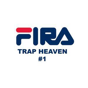 Trap Heaven #1
