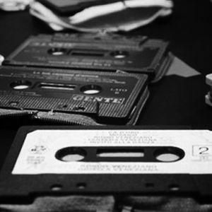 Januari 2010 mixtape