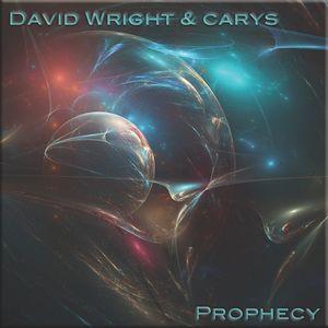 David Wright & Carys - Interview July 22nd 2017